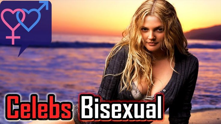 In this video we have discussed Top 10 Celebs You Didn't Know Are Really Bisexual. If you like catching up latest celebrity gossips then we have an exclusive...