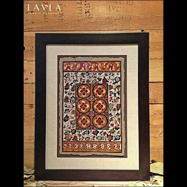 Abstract design hand made frames..  #abstract#handmade#frame#ceramic