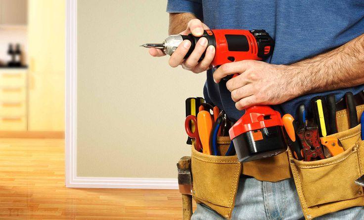 HandyMan | Home Repair | Home Maintenance Services