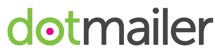 Acidgreen chooses Dotmailer as email service provider