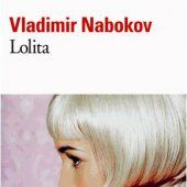 thesis of good readers and good writers by vladimir nabokov Take vladimir nabokov's quiz to see if you're a good reader-the same one he gave to his students wallace stevens, franz kafka, and vladimir nabokov belong in this category good readers, nabokov suggests.