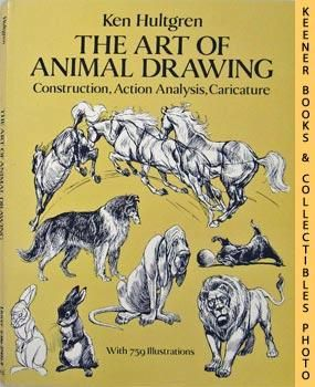 17 Best images about Animation Books on Pinterest   Disney
