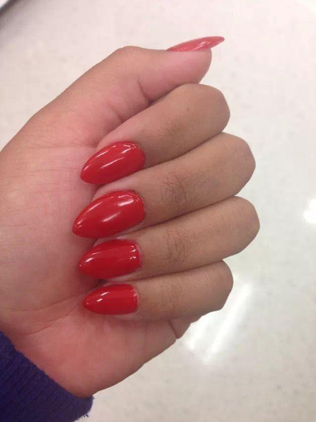The 13 Best Riri Nails Images On Pinterest Rihanna Nails Nail