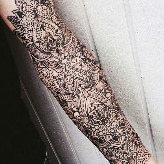 Tattoo                                                                                                                                                                                 Plus
