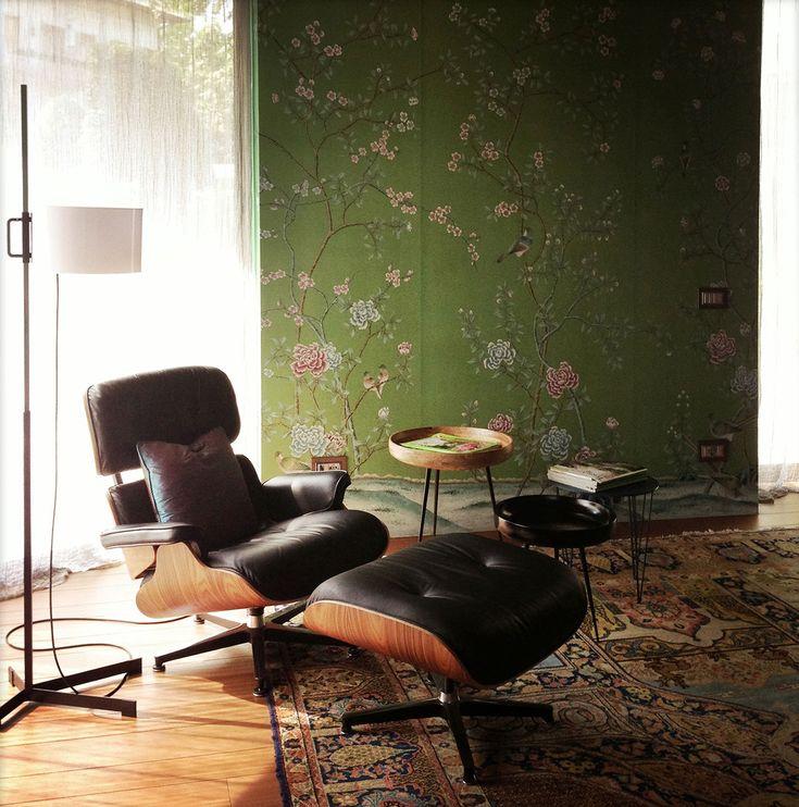 Oltre 25 fantastiche idee su architettura moderna di casa for Casa moderna treviso