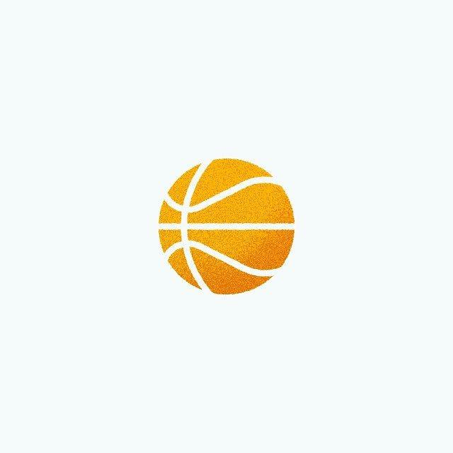 Pictogram & Icon Design – Basketball.  #graphicdesign #design #designspiration #pictogram #picto #pictgramdesign #customicon #icondesign #iconaday #illustree #iconistyle #icon #icons #iconset #glyph #uinspiration #uidesign #appicon #uidesign #thedesigntip #picame #flatdesign #texture #sports #basketball #vintage #gradient