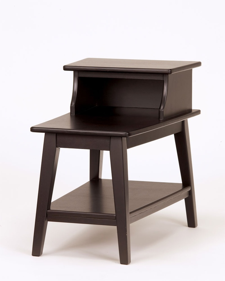Ashley Furniture In Burbank: $129.99-Functional Tables Designed With A Variety Of