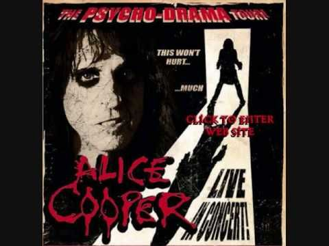 Alice Cooper-Schools out..i played it in the car for my kids loudly on the last day of each school year!