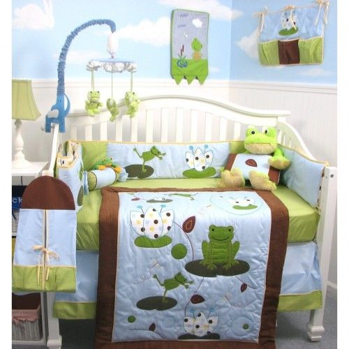 Baby Bedroom Themes | Leave a Reply Cancel reply