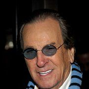 Danny Aiello at event of Lucky Number Slevin (2006)