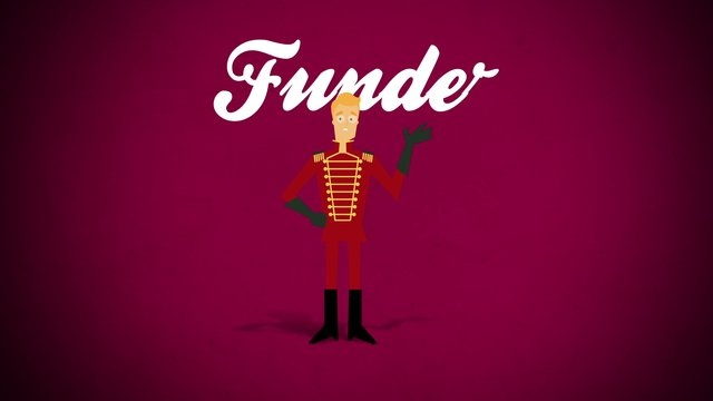 Our latest creation: Seederella Explainer Video http://www.piehole.tv/