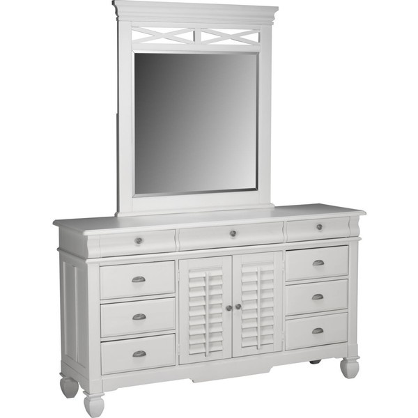 113 best images about chest on pinterest furniture kid - Plantation cove bedroom furniture ...