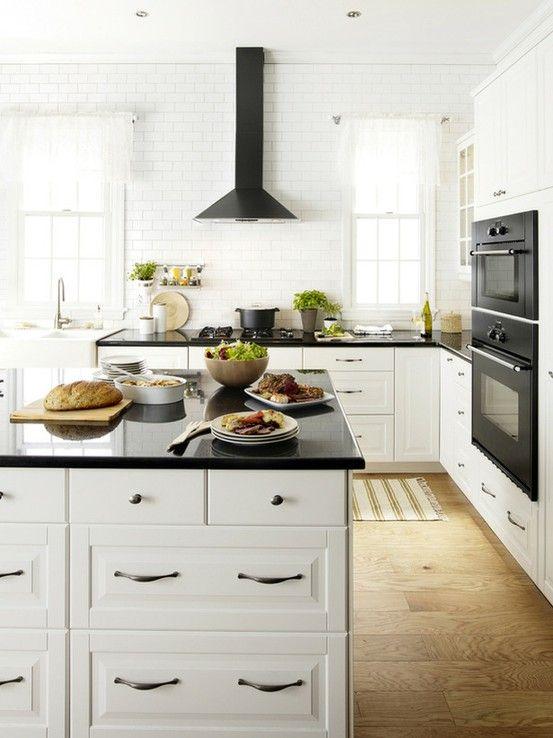 Ikea Kitchen White Modern 17 best ikea lidingo kitchens images on pinterest | ikea kitchen
