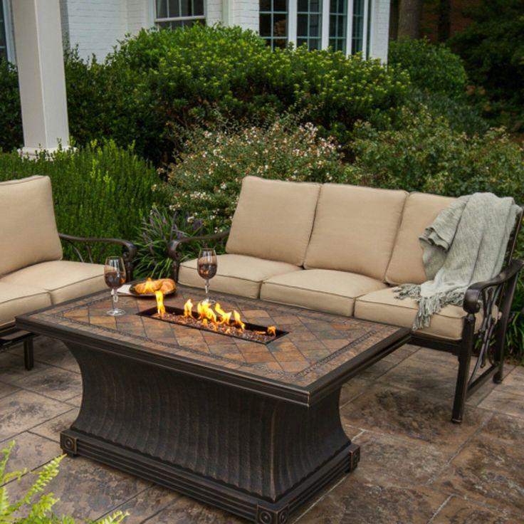Agio Outdoor Furniture Parts Home Decor