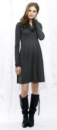 Grace & Cello Dress