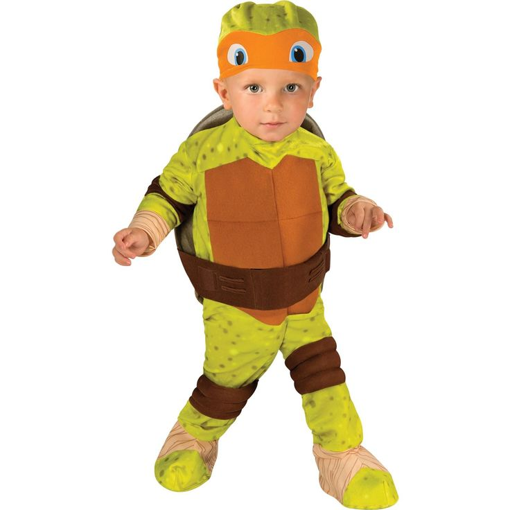 1000 Ideas About Toddler Costumes On Pinterest Kid