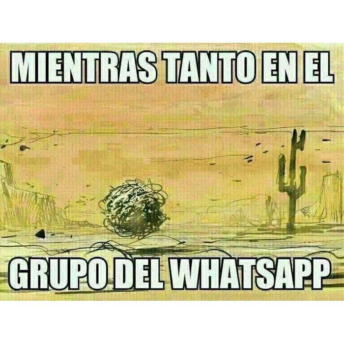 Imagenes Para Grupos Whatsapp Y Perfil Compartir Frases Imagenes Para Whatsapp Fr Imagenes Para Grupos Imagenes Para Grupo Whatsapp Estados Para Whatsapp