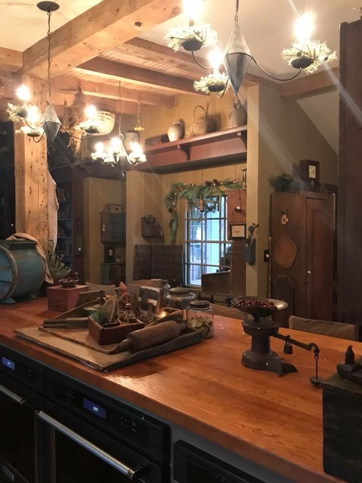 abc country kitchen 498 best primitive kitchens images on country 1136