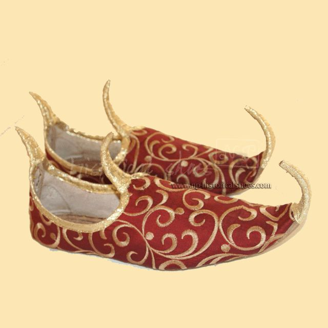 Turkish Shoes For Men