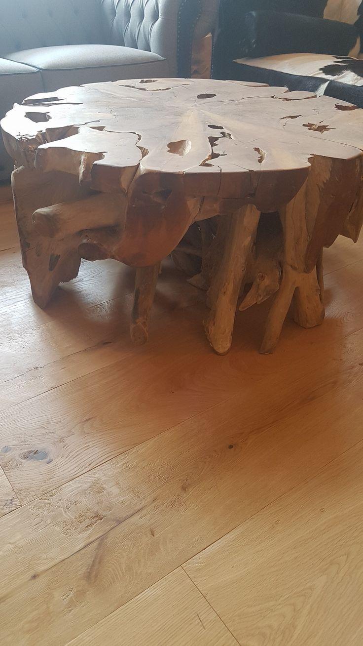 Big size of Oak plank 4/15x250x2200 Lightness color handmade texture.  Top Quality❗️ FSC ♻️ - CE  Free Formaldeyde ⛑ Phenolic Glue ☔️