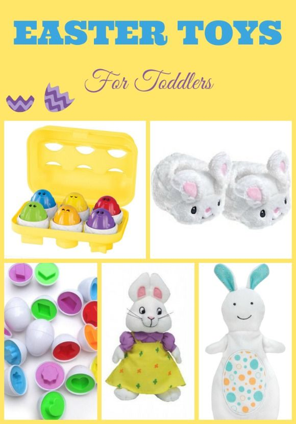 25 unique easter toys ideas on pinterest the bunny bunny bunny easter toys for toddlers great gifts for the basket negle Images