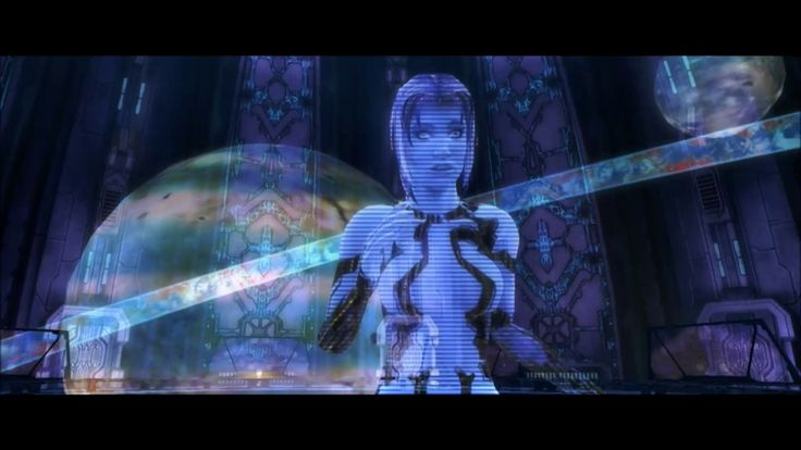 Halo Combat Evolved Anniversary 013 #letsplay