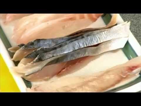 """Кто ест суши, """"Смотреть Всем!!!"""" - YouTube"""