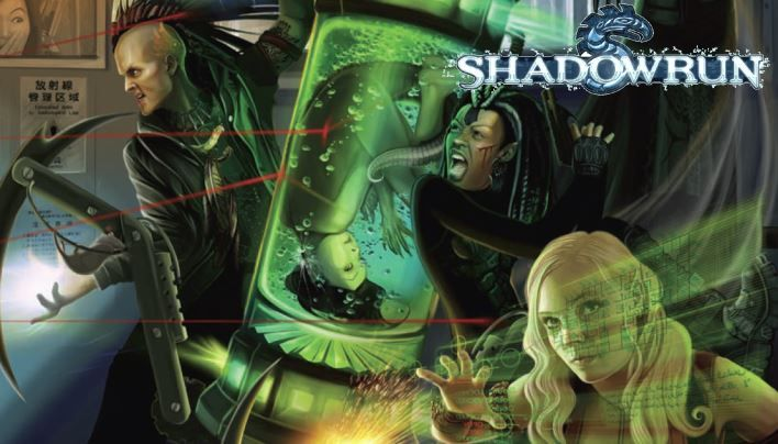 Rezension: Shadowrun - Storm Front