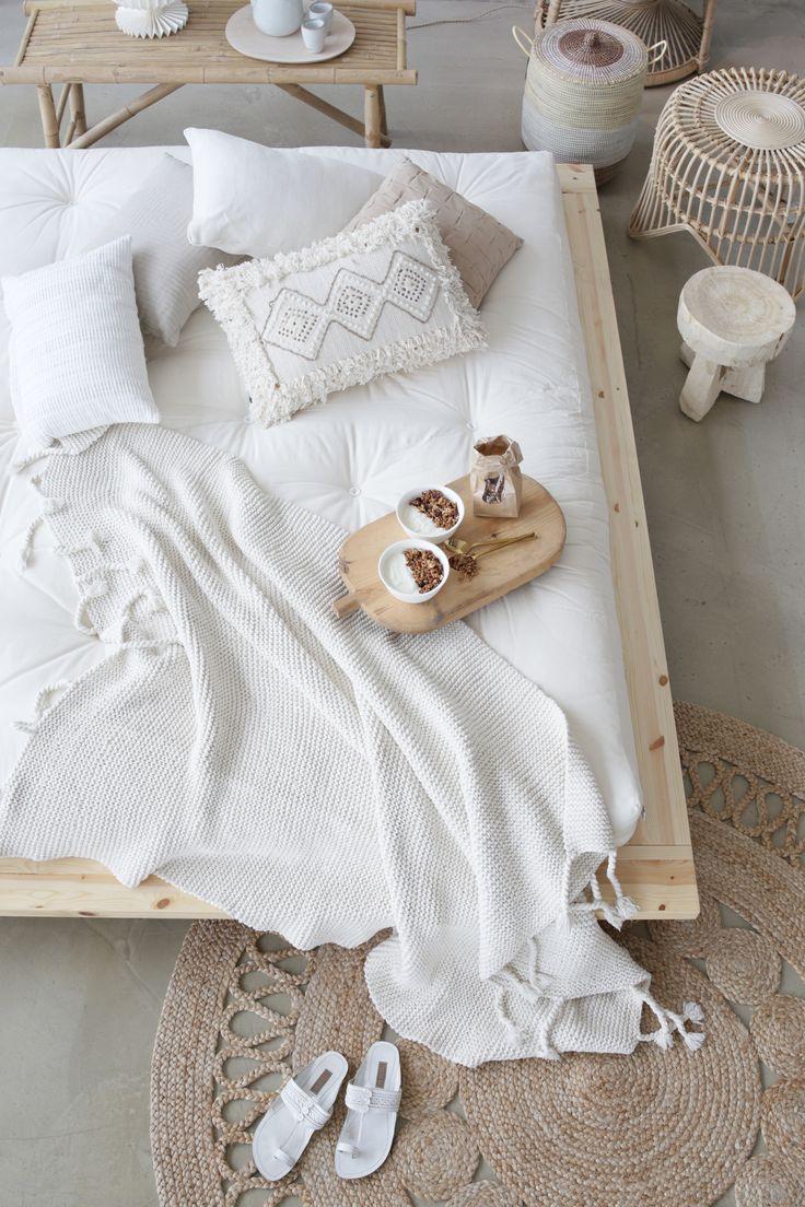 LOODS 5   Ook voor heerlijk slapen kun je terecht bij Loods 5!