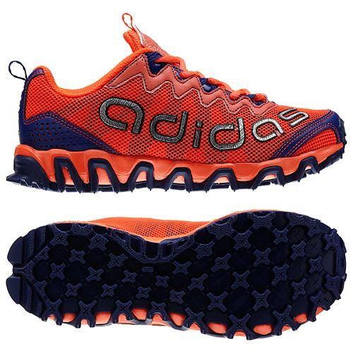 adidas Vigor 3 TR Shoes G66587