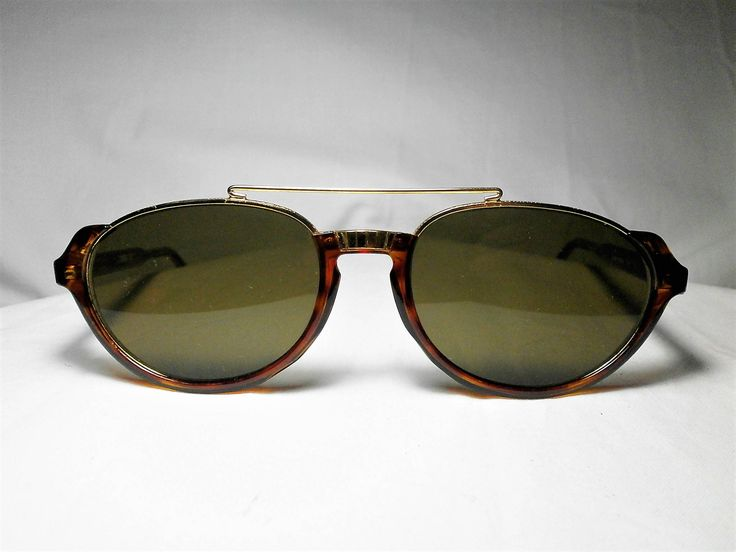 Mirage Italy, womens sunglasses, rare, ultra vintage by FineFrameZ on Etsy