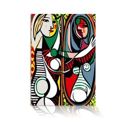 Malen nach Zahlen ist hier erhältlich: www.design2mall.com