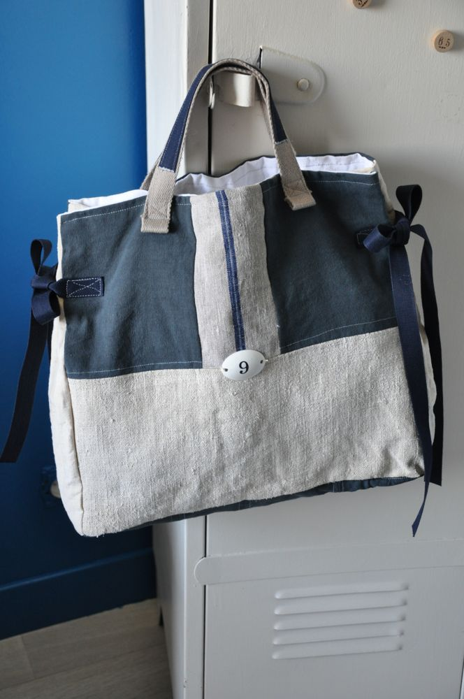 bags discount on giftonline.anythi.com My favorite online store!