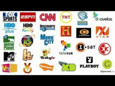 1000 canales de television online en vivo desde tu ordenador canal+ gol ...