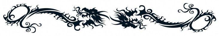 Pour appliquer l'un de nos tatouages temporaires, retirez simplement le translucide …, …   – temporarry tattoo