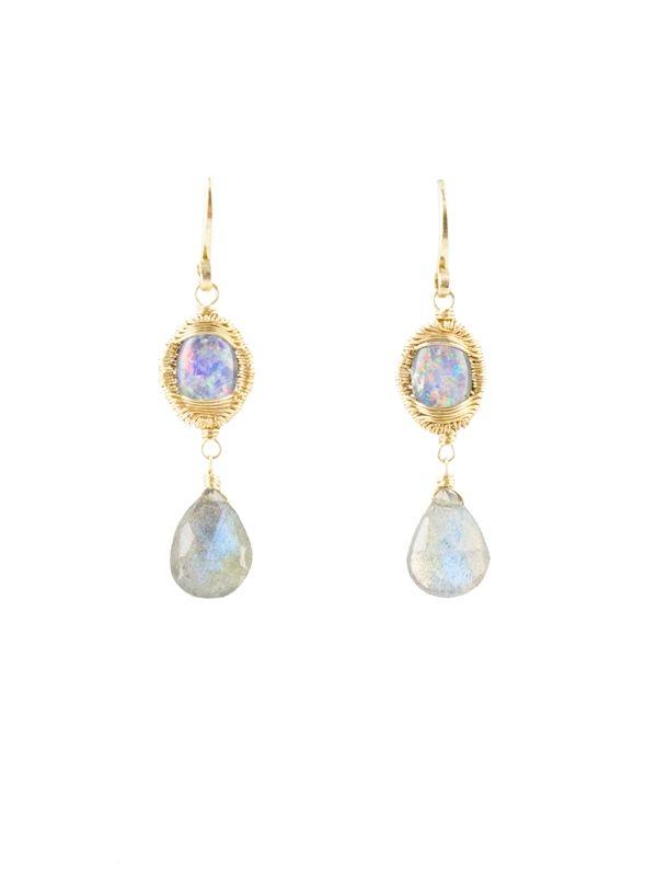 1457 best Dana Kellin Jewelry images on Pinterest | Fine ...