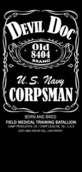 Best 25+ Navy corpsman ideas on Pinterest Military quotes - us navy address for resume