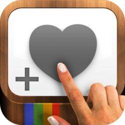 Накрутка подписчиков и лайков в Инстаграмм бесплатно. На этом сайте Вы можете не только накрутить инстаграмм, но и заработать на этом: Накрутка и заработок в инстаграмм. Зарабатывайте благодаря раскрутке в instagram, раскручивайте instagram бесплатно!