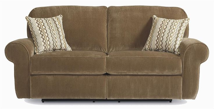 1000+ Images About Darvin Furniture On Pinterest