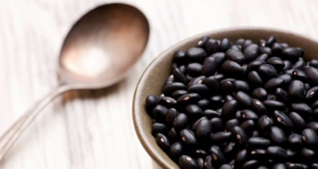 Black Beans Lower Blood Pressure, Reduce Degenerative Disease and Much More  http://www.healthdigezt.com/black-beans-lower-blood-pressure-reduce-degenerative-disease-and-much-more/  You can get your organic black beans here: http://amzn.to/1GiL7xq