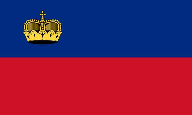 Trouvez les meilleures offres parmi 38 hôtels au Liechtenstein http://www.comparateur-hotels-live.com/Place/Liechtenstein.htm #Comparer