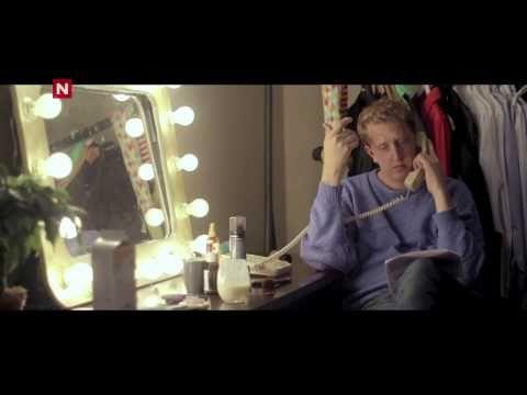 Ylvis - Magnus og Calle backstage 1 - YouTube