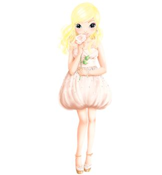 Louise 1