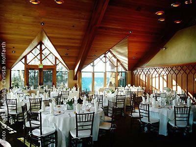 Edgewood Tahoe Golf Course And Lodge Wedding Location Nv 89449 Ideas Pinterest Venues Lake Weddings