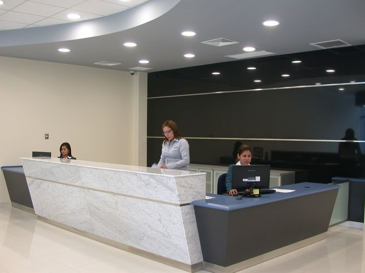 Mejores 8 im genes de top office ideas en pinterest for Viajes ecuador madrid oficinas