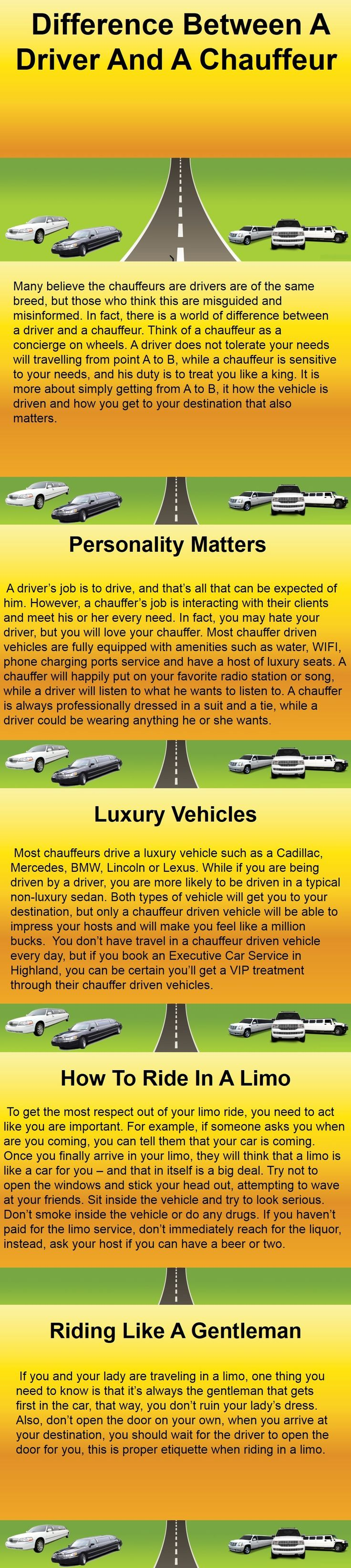 Our Limo And Luxury Transportation Services Are Well Equipped With The  Latest Tech Features Needed