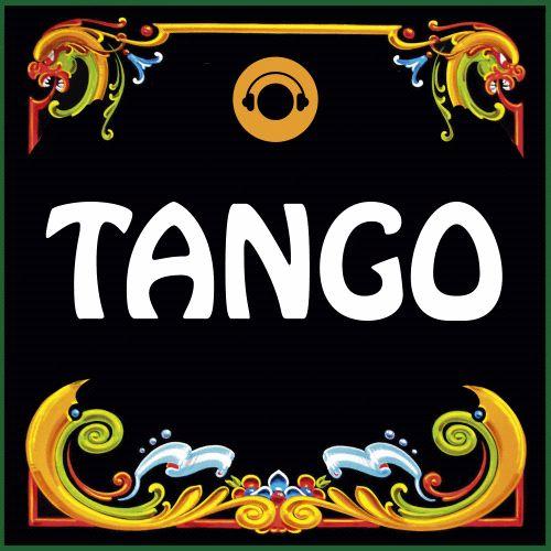 24 hs de radio online con la mejor música del género rioplatense. Escuchá Tango por internet en Cienradios y enteráte de las principales noticias.