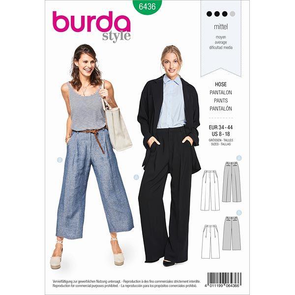 83 besten PPC - Pantalon large, loose Bilder auf Pinterest ...