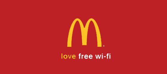 Best Public WiFi in US