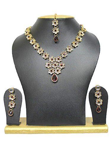 Prime Fast Delivery Ddivaa Indian Bollywood Gold Plated R... https://www.amazon.com/dp/B074CXVWVD/ref=cm_sw_r_pi_dp_x_2.vbAbQ5QTXN2